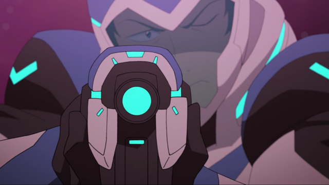 File:Lance Ready for Fire.png
