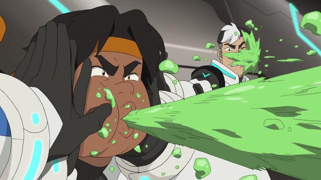 File:71. Food fight 6.png