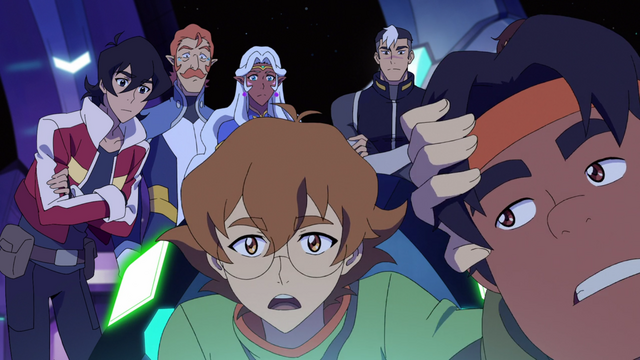 File:19. Get out of the way Hunk.png