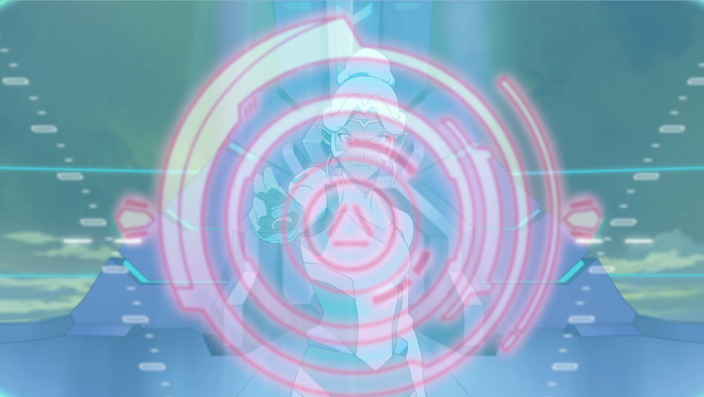 File:205a. Allura's fire command in red.png