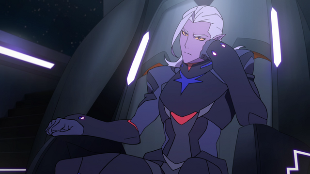 File:S3E03 - Lotor - 1.png