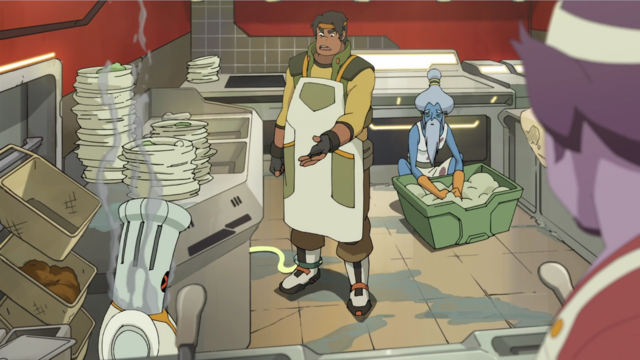 File:S2E07.175. Also your robot is dead on the floor.png