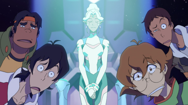 File:Allura, Pidge, Keith, Lance and Hunk.png