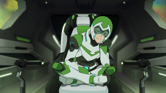 File:S2E01.31. Pidge looks pretty confident they'll find her.png