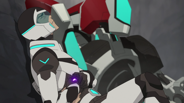 File:S2E01.94. Shiro down for the count.png