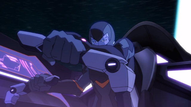 File:S3E03 - Lotor - 9.png