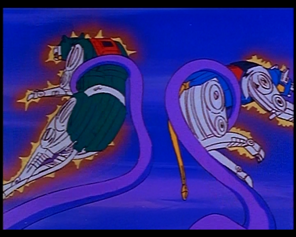 File:VoltronEp18VoltrunkUsedVineWhipItsSuperEffective.png