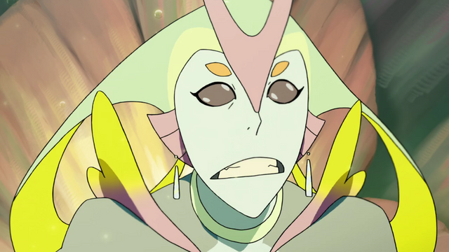 File:S2E02.246. Queen Luxia's arrrg face.png