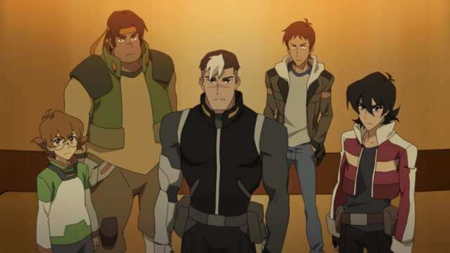 File:Team Voltron is Ready to Face Zarkon.png