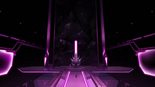 49. Zarkon's throne room