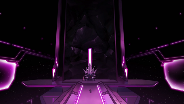 File:49. Zarkon's throne room.png