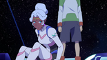 S2E05.47. Poor Allura's like not another problem
