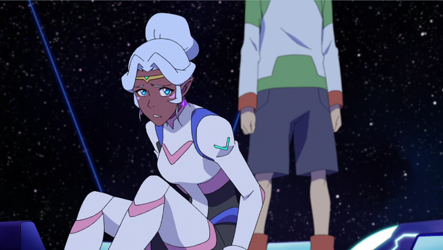 File:S2E05.47. Poor Allura's like not another problem.png