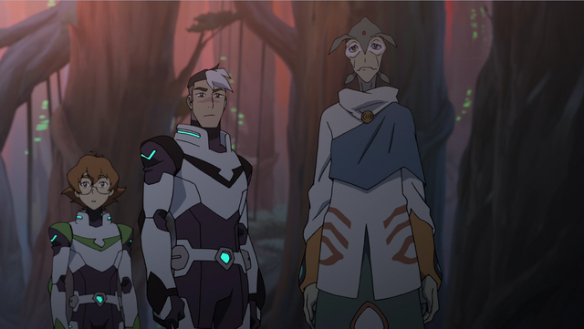 File:S2E04.131. We were forced to flee into the forest.png