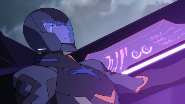 File:S3E03 - Lotor - 22.png