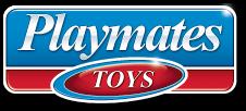 File:Playmates Holdings Logo.png
