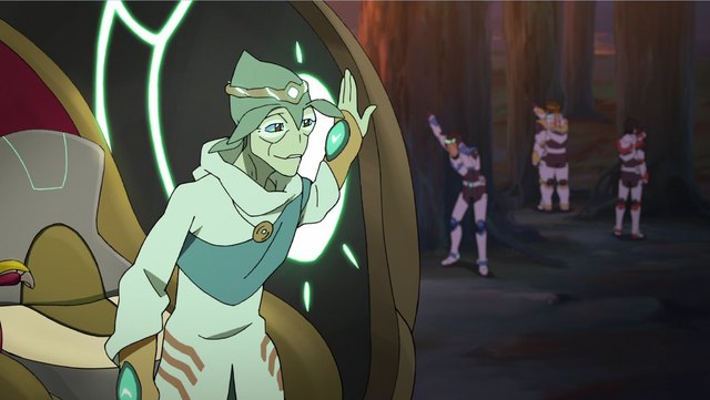 File:Lance, Keith, Hunk and Ryner.png