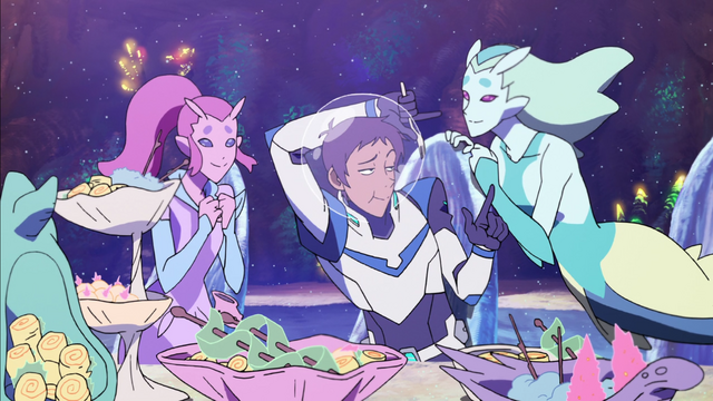 File:Lance with Mermaid Aliens.png