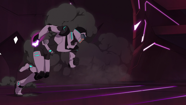 File:230. Shiro dodging dark attack.png