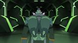 S2E10.238. Warden's back detail