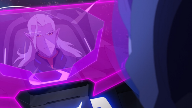 File:S3E06 - Lotor - 1.png