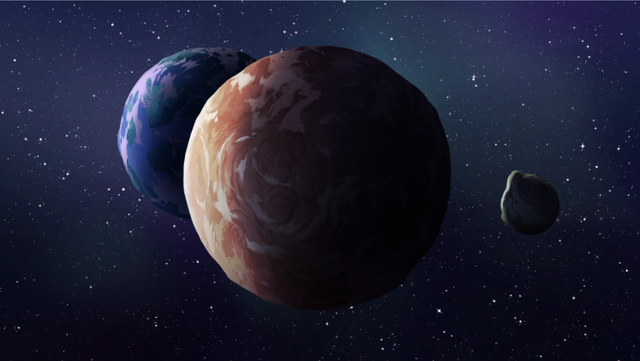 File:41. Universal Hub planets and moonlet.png