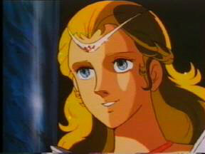 File:Princess Allura.jpg