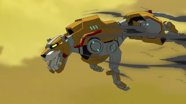 File:192a. Yellow Lion ram attack 2.png