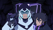 S2E08.238. Shiro holding Keith up