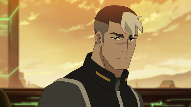 File:S2E11.334. The universe won't need Voltron anymore.png
