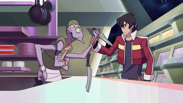File:S2E07.122. Give Keith his knife back before he sticks you man.png