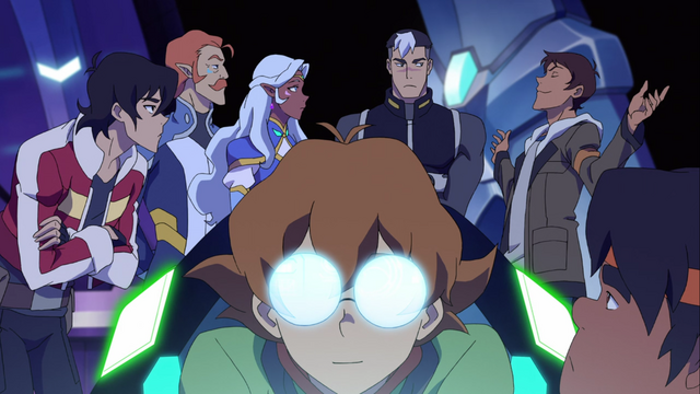File:7. Dream on Lance.png