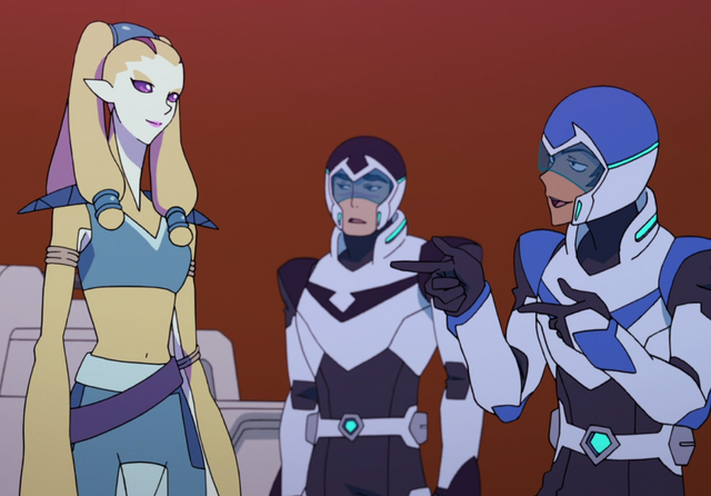 File:Lance flirting with nyma.png