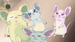 Mice Secrets3