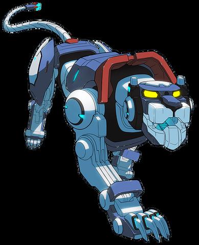 File:Blue Lion.png