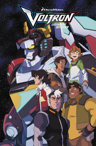 File:Vol1Iss4CoverBlank.png