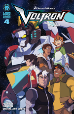 Vol1Iss4Cover