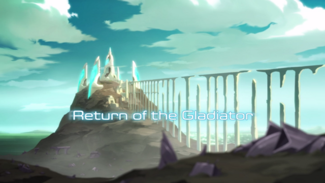 File:EP3.png