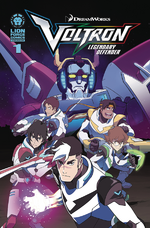 Vol1Iss1Cover
