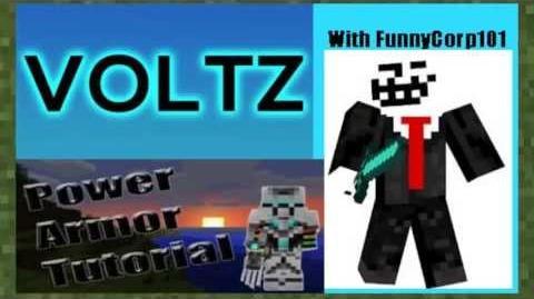 Voltz Tutorials EP 1; MMMPowerSuite-2