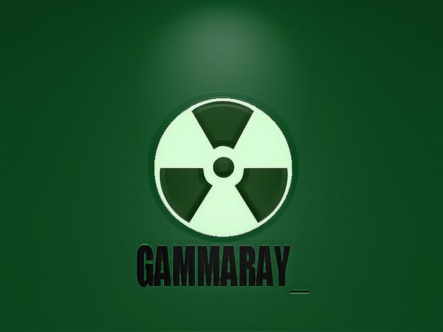 File:Gammaray .png