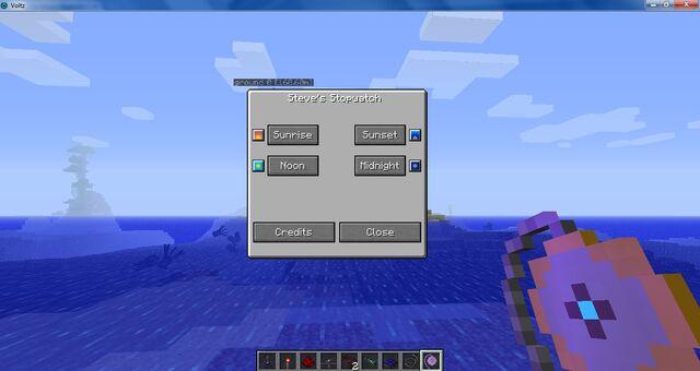 File:Steve's Stopwatch GUI.jpg