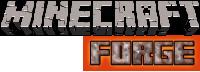 File:Forge API.png