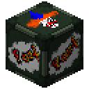 Anvil Explosives