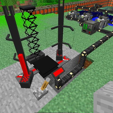 File:Launcher Control Panel.jpg