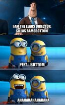 Funny-Minions-Pictures-and-Quotes-Minions