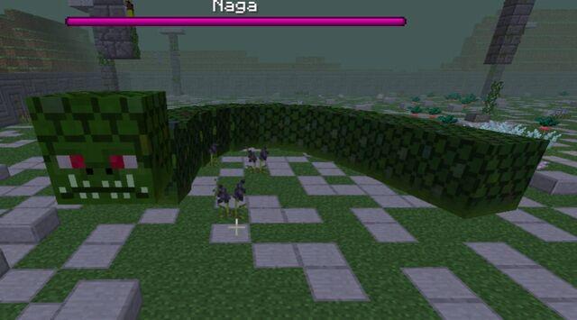File:Naga2.jpg