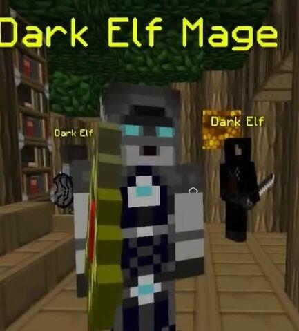 File:Darkelf.jpg