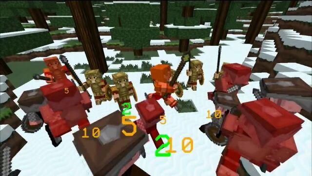 File:Battle6.jpg