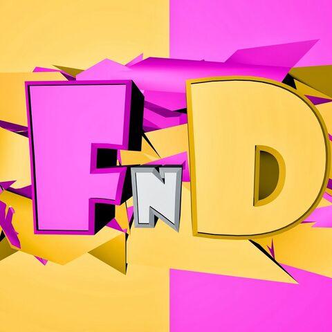 File:FnD.jpg